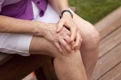 सिर्फ 1 दिन में पाएं जोड़ों और घुटनों के दर्द से छुटकारा!