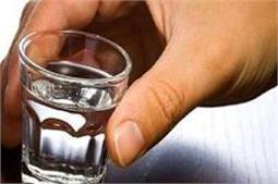 सिर्फ Drink में ही नहीं और भी कई काम आती है Vodka