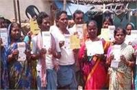अजब संयोग: हिंदुस्तान का अनोखा गांव जहां का हर शख्स 1 जनवरी को हुआ पैदा!