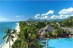 Mauritius की ये जगहें जो पर्यटकों के दिल में बनाती हैं खास स्थान