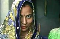 ये दुल्हन अपने जज्बे से बनी ब्रांड एंबेसडर, अब PM मोदी से करेगी मुलाकात