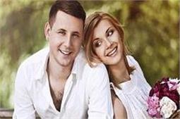 तो इसलिए शादीशुदा लोगों से ज्यादा कुंवारे होते हैं खुश