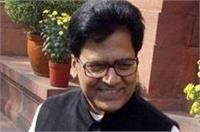 बीजेपी की समाज को बांटने की राजनीति का दुष्परिणाम है सहारनपुर दंगा: राम गोपाल