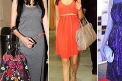 फैशन में आया Floral Handbag, क्या आपने किया ट्राई?