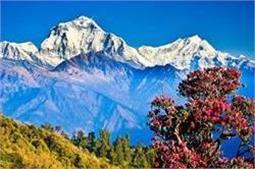 पहले कभी नहीं सुने होंगे नेपाल से जुड़े ये रोचक तथ्य !