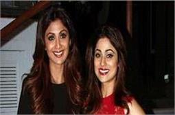'बॉलीवुड' के 5 Siblings, कोई रहा 'हिट' तो कोई 'फ्लॉप'