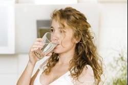 गर्मियों में प्रैग्नेंट महिलाएं यूं रखें अपनी सेहत का ध्यान