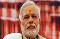 तीन साल पूरे होने पर कांग्रेस ने PM मोदी से पूछे ये 10 सवाल