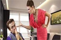 शादीशुदा पुरुष भूलकर भी न करें ऐसी गलतियां