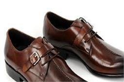 इस तरह रखेंगे चमड़े के जूते तो कभी नहीं होंगे खराब