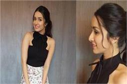 इन दिनों स्टाइलिश टॉप में नजर आ रही हैं ये  Bollywood Divas