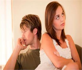 हद से ज्यादा प्यार भी बनता है रिश्ते के टूटने की वजह