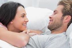नियमित शारीरिक संबंध बनाने से दूर होती हैं कई बीमारियां