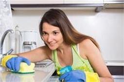 साफ-सफाई के ये Smart Tips कर देंगे आपका काम आसान