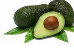 शरीर को कई बीमारियों से दूर रखता है  Avocado