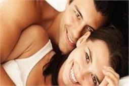 शादी से पहले संबंध बनाने से सामने आती हैं ये परेशानियां!