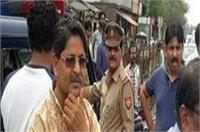 एक्शन में योगी की पुलिस, चंद घंटों में ही उद्योगपति संजय मित्तल को छुड़वाया