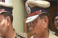 लखनऊः रिटायर्ड सूबेदार की बेटियों की सनसनीखेज हत्या, गुत्थी सुलझाने में जुटी पुलिस