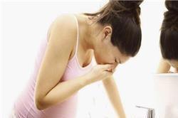 Pregnancy में उल्टियों से हैं परेशान तो अपनाएं ये घरेलू नुस्खे
