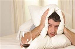 नाशपाती के इस्तेमाल से दूर करें Hangover