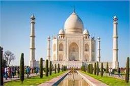 ताज महल के बारे में ऐसी बातें जो शायद अभी तक आपको नहीं है पता