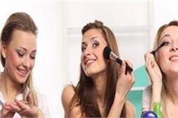 इन Beauty Products को कभी न करें शेयर