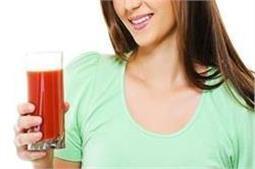 ऐसे Drinks, जिनको पीने से बढ़ता है वजन