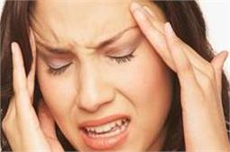 सिर दर्द में न खाएं दवाई, लगाएं यह Homemade Balm!