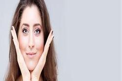 चेहरे की चर्बी को कैसे करें कम