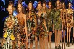 फ्रांस में इस बीमारी के चलते बैन हुई Zero Size मॉडल्स