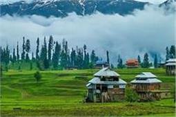 कभी भारत में हुआ करती थी पाकिस्तान की ये खूबसूरत घाटियां