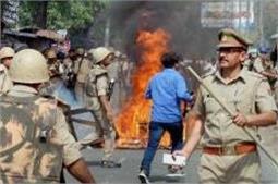 सहारनपुर हिंसा मामला: दिल्ली के जंतर मंतर पर जुटेंगे हजारों दलित