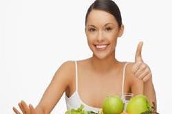 सेहतमंद रहने के मंत्र, क्या जानते हैं आप?