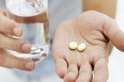 रोजाना एस्प्रिन का सेवन खतरनाक