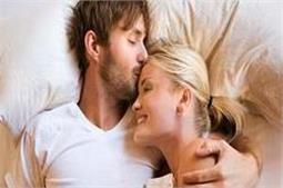 हर महिला चाहती हैं उनके पार्टनर को पता हो संबंध से जुड़ी ये बातें