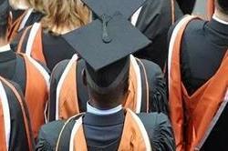 ऑक्सफोर्ड विश्वविद्यालय में 'इलीटिस्ट' स्कॉलर्स गाऊन हटाने की मांग