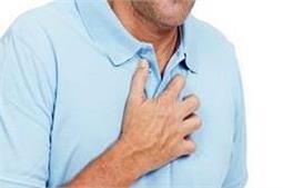 साइलेंट हार्ट अटैक के 5 बड़े लक्षण और उसका इलाज