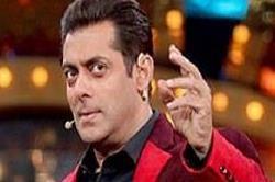 शाहरुख की फिल्म में कैमियो करेंगे सलमान