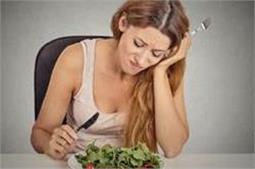 पीरियड्स में इन फूड्स को खाने से बचें, नहीं तो बढ़ जाएगा दर्द