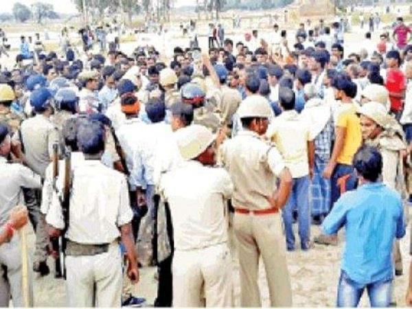 एक हफ्ते से लापता वकील की कुएं में मिली लाश, परिजनों ने BJP विधायक के भाई पर लगाए आरोप