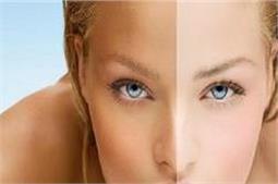 इन 5 चीजों से तुरंत पाएं Glowing Skin