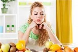 फल खाने का सही तरीका क्या जानते हैं आप?