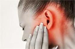 कान दर्द ने कर दिया है बेहाल तो आजमाकर देखें ये उपाय