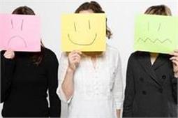 सभी को पता होनी चाहिए महिलाओं से जुड़ी 6 आश्चर्यजनक बातें
