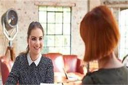 इंटरव्यू के दौरान Employees जरूर पूछें ये सवाल, मिलेगी कामयाबी