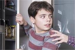 जब बच्चा चुराने लगे चीजें तो ऐसे करें सुधार