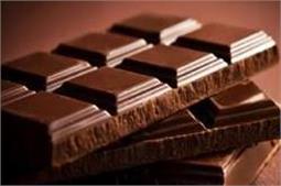 चॉकलेट में 'वायरस', पेट की बीमारी फैलने का खतरा