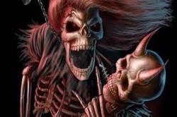 मैक्सिको: मृत्यु के देवता को समर्पित स्थल, कंकाल को सजा कर की जाती है पूजा