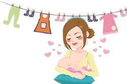 नवजात शिशु की देखभाल के लिए अपनाएं ये तरीके