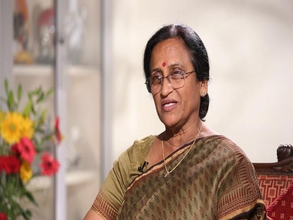 रीता बहुगुणा का बयान- 'मुझे पहले ही पता था कि 15 जून तक सड़कें नहीं हो पाएंगी गढ्ढा मुक्त'